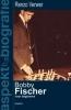 <b>Renzo Verwer</b>,Bobby Fischer voor beginners