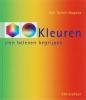 <b>Ueli Seiler-Hugova</b>,Kleuren