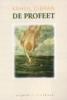 Kahlil Gibran, De Profeet