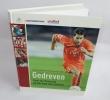 <b>M. van Helvoirt, H. van der Steen</b>,Gedreven