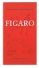 <b>Pierre Augustin Caron Beaumarchais</b>,Figaro