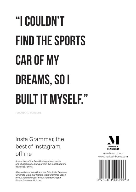 Irene Schampaert,Cars