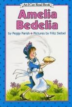 Parish, Peggy Amelia Bedelia