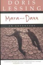 Lessing, Doris May Mara and Dann