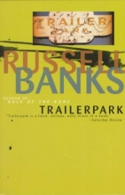 Banks, Russell Trailerpark