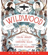 Meloy, Colin Wildwood