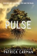 Carman, Patrick Pulse