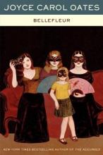 Oates, Joyce Carol Bellefleur