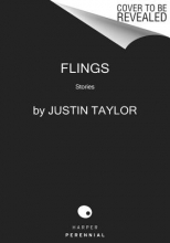 Taylor, Justin Flings