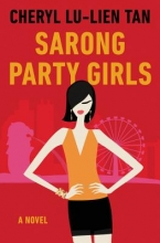 Lu Lieu Tan, Cheryl Sarong Party Girls