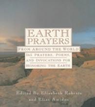 Roberts, Elizabeth Earth Prayers