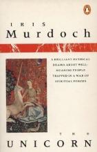 Murdoch, Iris The Unicorn