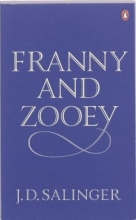 Salinger, J D Franny and Zooey