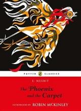 E. Nesbit,   H. R. Millar The Phoenix and the Carpet