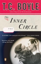 Boyle, T. C. The Inner Circle