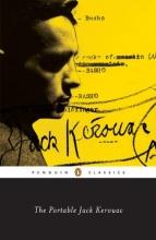 Kerouac, Jack The Portable Jack Kerouac