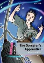 Bowler, Bill Quick Starter: Sorcerer`s Apprentice