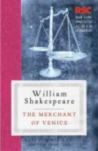 Shakespeare, William Merchant of Venice