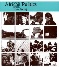 Readings in African Politics
