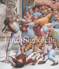 Henry, Tom The Life and Art of Luca Signorelli