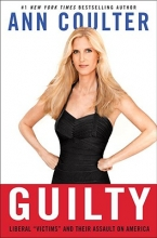 Coulter, Ann Guilty