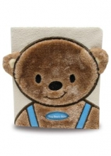 Lloyd-Jones, Sally Tiny Bear`s Bible