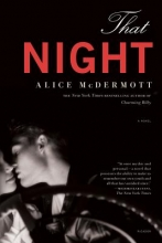 McDermott, Alice That Night