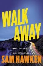 Hawken, Sam Walk Away