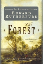 Rutherfurd, Edward The Forest