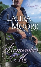 Moore, Laura Remember Me