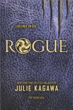 Kagawa, Julie Rogue