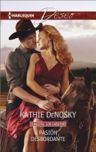 DeNosky, Kathie Pasion Desbordante