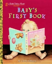 Williams, Garth Baby`s First Book