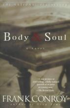 Conroy, Frank Body & Soul