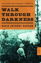 Durham, David Anthony Walk Through Darkness