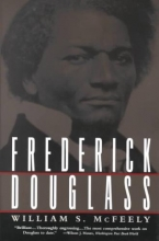 Mcfeely, William S Frederick Douglass