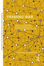 Olmastroni, Francesco Framing War