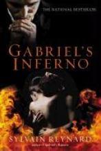 Reynard, Sylvain Gabriel`s Inferno