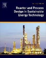 Shi, Fan Reactor and Process Design in Sustainable Energy Technology