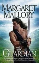 Mallory, Margaret The Guardian