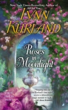 Kurland, Lynn Roses in Moonlight