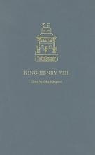 Shakespeare, William King Henry VIII
