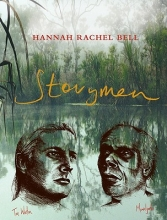 Bell, Hannah Rachel Storymen
