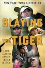 Ryan, Shane Slaying the Tiger