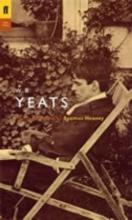 W.B. Yeats,   Seamus Heaney W. B. Yeats