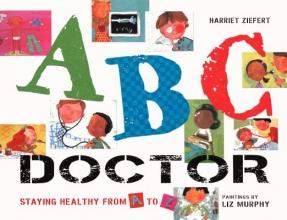 Ziefert, Harriet ABC Doctor