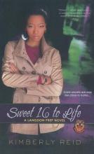 Reid, Kim Sweet 16 to Life