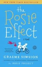 Simsion, Graeme The Rosie Effect