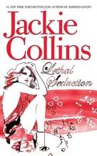 Collins, Jackie Lethal Seduction