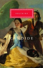 Voltaire Candide and Other Stories
